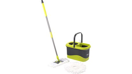 4Home Rapid Clean Double Action mop