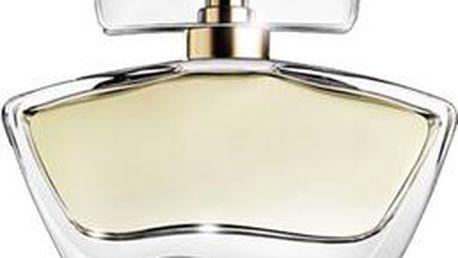 Jennifer Aniston Jennifer Aniston parfémovaná voda 85ml pro ženy