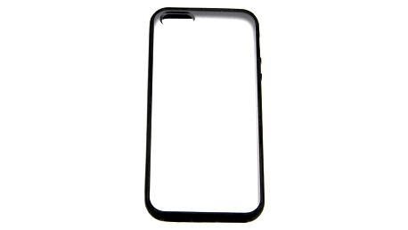 Kryt na mobilní telefon Apple iPhone 5 matný