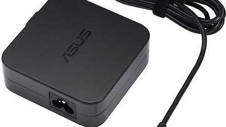 Napájecí adaptér Asus 65W - NTB Asus univerzal (90XB00BN-MPW000) černá