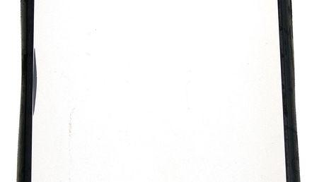 Kryt na mobilní telefon Apple iPhone 6 transparentní