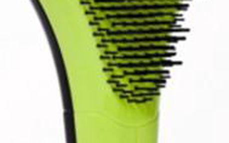 Revoluční hřeben na rozčesávání vlasů