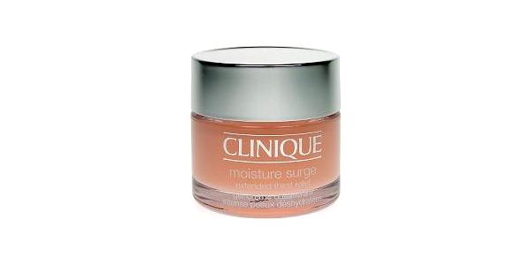 Clinique Moisture Surge Extended Thirst Relief 50ml Všechny typy pleti