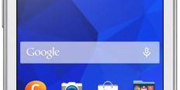 Samsung G318 Galaxy Trend 2 Lite