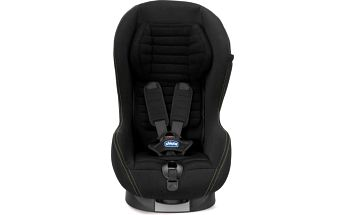 Chicco X-Pace 9-18kg 15 ombra