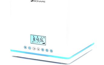Bionaire BU7500