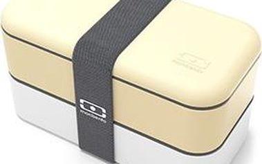 Box na svačinu MB Original Vanilla