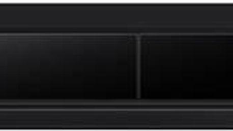 Blu-ray přehrávač Samsung BD-J4500 černý
