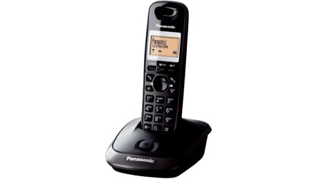 Panasonic KX-TG2511FXT (KX-TG2511FXT)