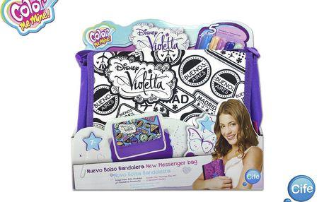Color Me Mine kabelka Violetta