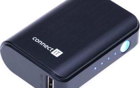 Connect IT CI-247 5200 mAh (CI-247)