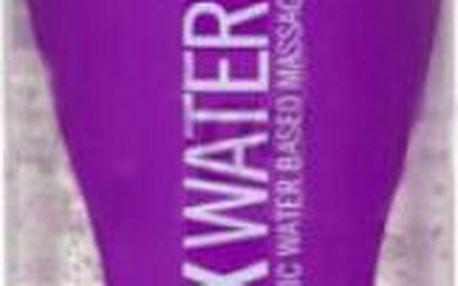 Lubrikační gel na vodní bází GirlX Water 100 ml!
