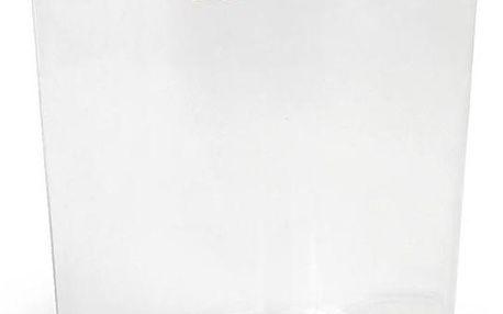 Box na rýži Rice Container, 1.5l