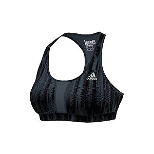 adidas Techfit Molded Bra All Over Printed XL