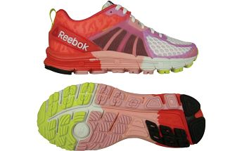 Reebok One Guide 3.0 38,5