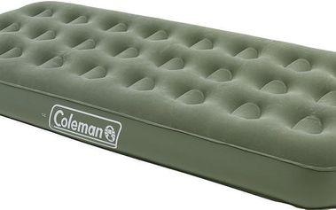 COLEMAN Comfort Bed Single nafukovací matrace