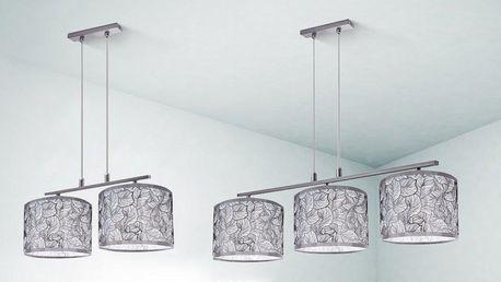 Luxusní a okouzlující osvětlení BRILLANTE