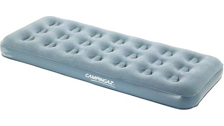 CAMPINGAZ Quickbed Airbed Single nafukovací matrace
