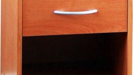 Noční stolek SN01