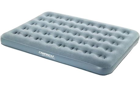 CAMPINGAZ Quickbed Airbed Double nafukovací matrace