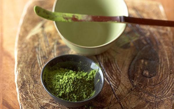 Matcha tea 100g - japonský životabudič