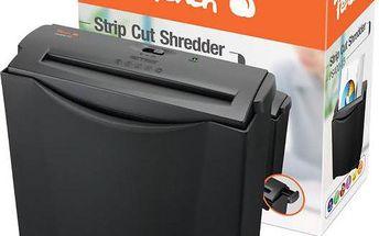 Skartovač Peach PS400-15 (PS400-15)