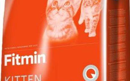 Fitmin Kitten 2 kg