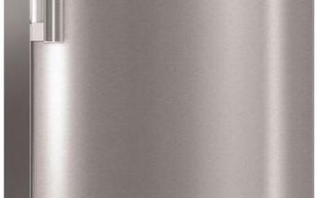 Kombinovaná lednička s mrazákem nahoře AEG S 72300 DSX1