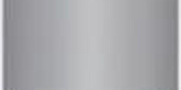 Kombinovaná lednička s No Frost LG GBB 530PZCFS + 10 let záruka na kompresor
