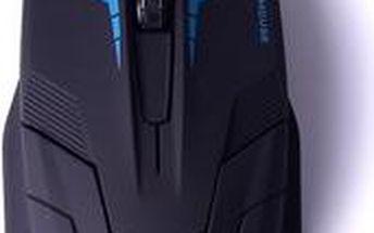 USB optická herní myš - 2 varianty