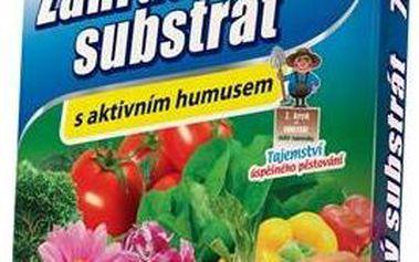 Agro zahradnický 75 l
