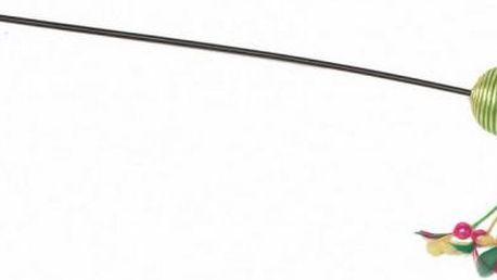 Škádlítko pro kočky Gimborn - míček 50 cm