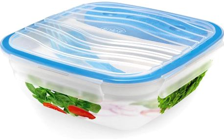 Snips Lunch Box Fresh 1,5 l