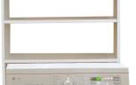 SCONTO NELLY Skříňka nad pračku