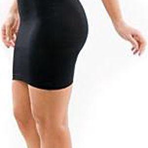 Stahovací šaty UNI (S-XL)