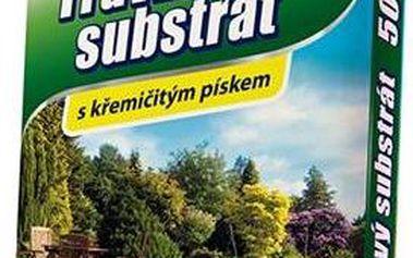 Agro trávníkový 50 l