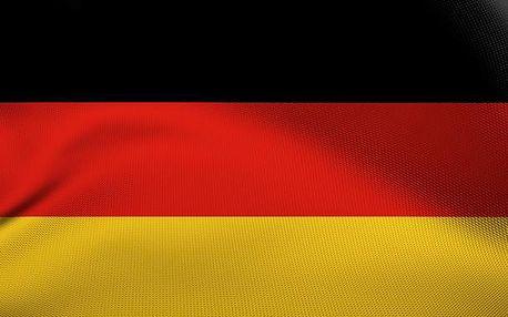 Němčina - mírně pokročilí, 3-6 osob, pondělí 18:00, celkem 13 lekcí v Plzni se slevou