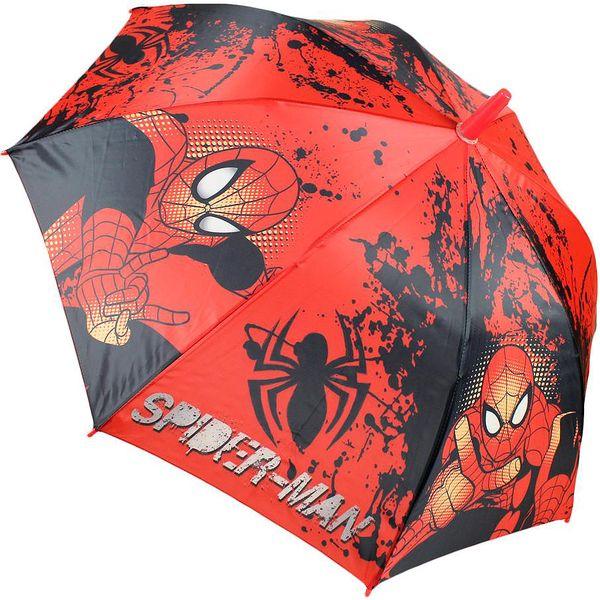 Disney Brand Chlapecký deštník Spiderman