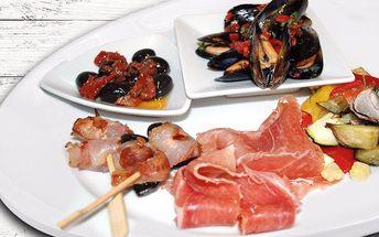 Restaurante, Bar de Tapas el Cid