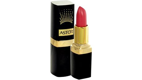 Astor Color Last VIP Lipstick 4,5g Rtěnka W - Odstín 333 Coffee Desire