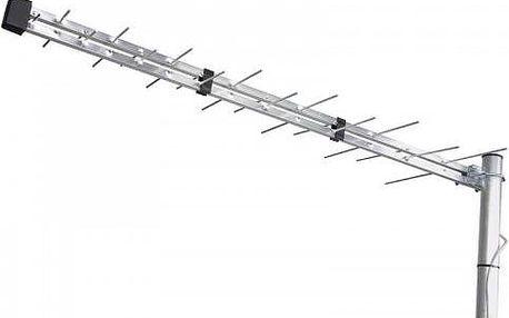 TV anténa BEN-2845G