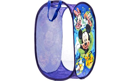 JNH Úložný box Mickey Mouse