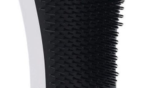 Tangle Teezer Aqua Splash Black Pearl (na mokré vlasy) černý