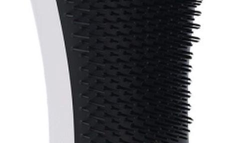 Tangle Teezer Aqua Splash 1 ks kartáč na vlasy pro ženy Black