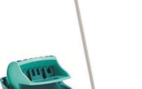 Leifheit Profi Compact set vědro + mop + čistič zdarma