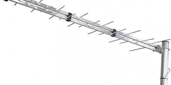 TV anténa BEN-2845