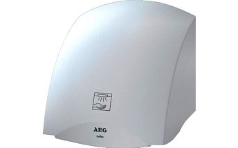 AEG-HC HE 260TM