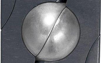 Albi Hlavolam Hanayama Marble Gold