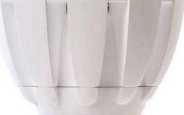 Žárovka LED EMOS mini globe, 6W, E27, teplá bílá (S1-G45-E27-6W WW)