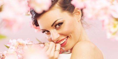 Salon Beauty skin